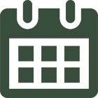 calendar_icon_transparent_(140x140)