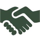handshake_icon_transparent_(140x140)